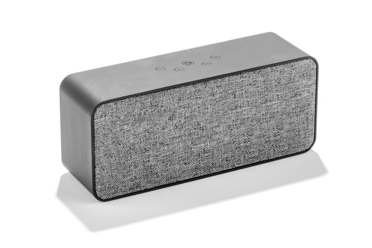 Głośnik bezprzewodowy Ragti