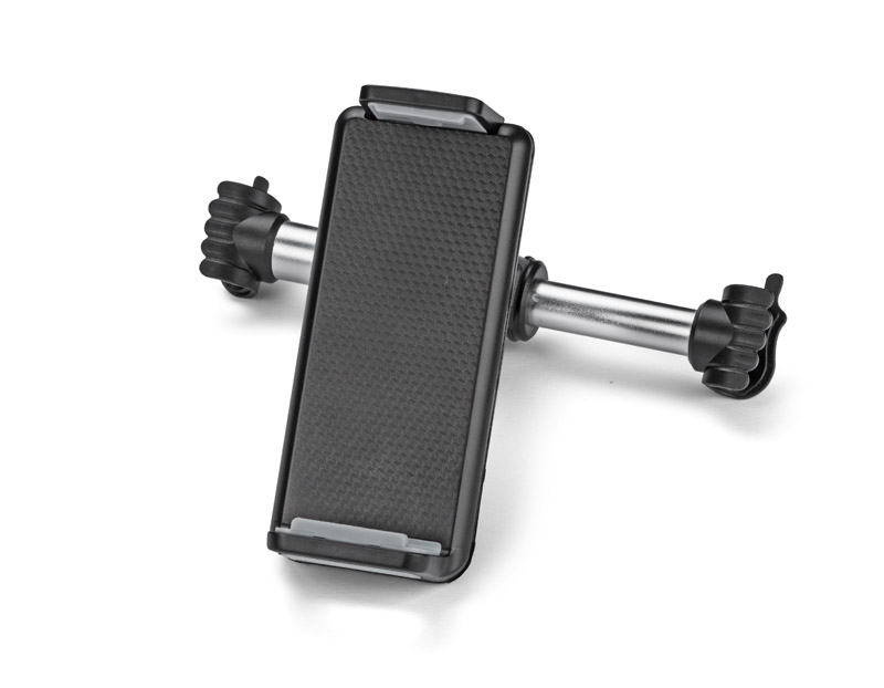 Uchwyt samochodowy do tabletu VIDI