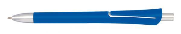Długopis Oregon