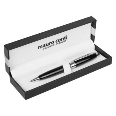 Długopis, touch pen Mauro Conti