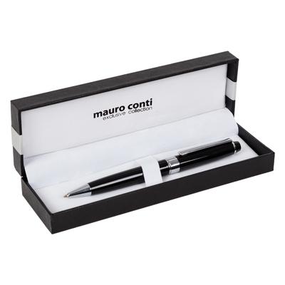 Długopis Mauro Conti