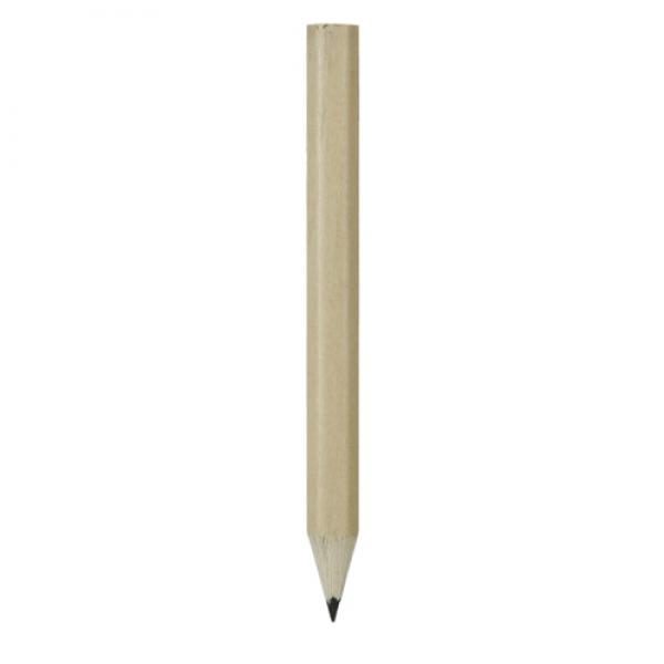 Mini ołówek