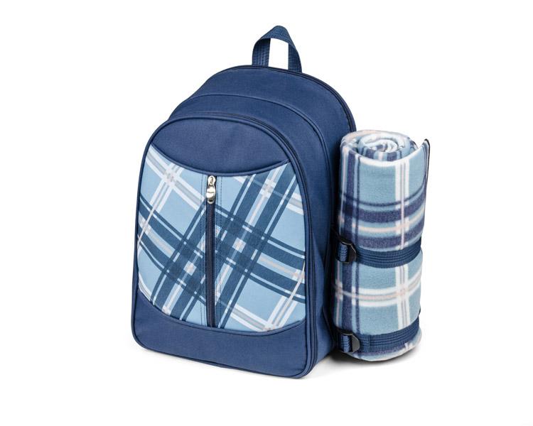 Plecak piknikowy LABU