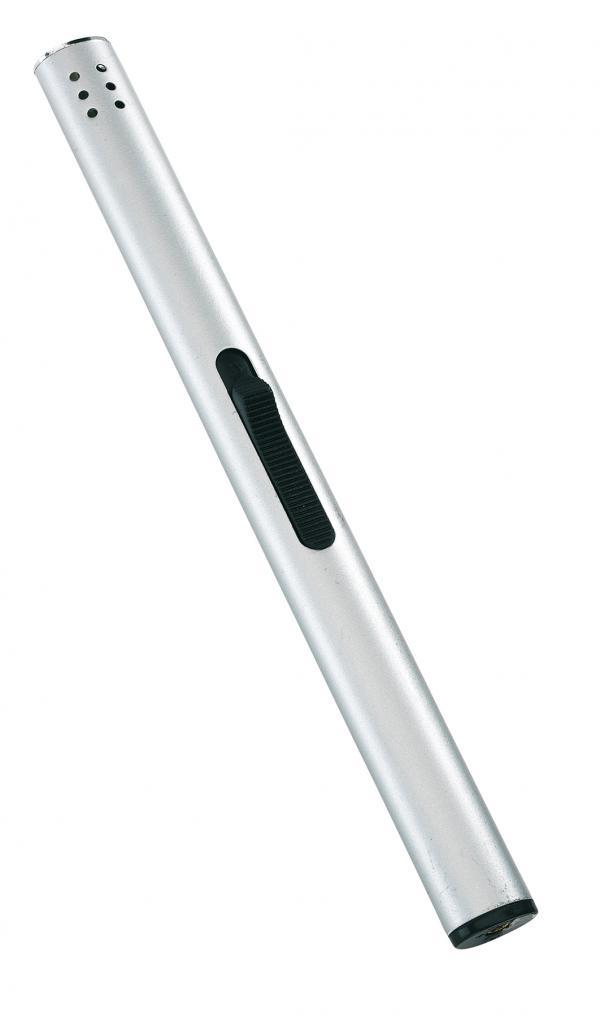 Zapalniczka grillowa ETNA, srebrny