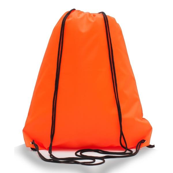 Plecak promocyjny