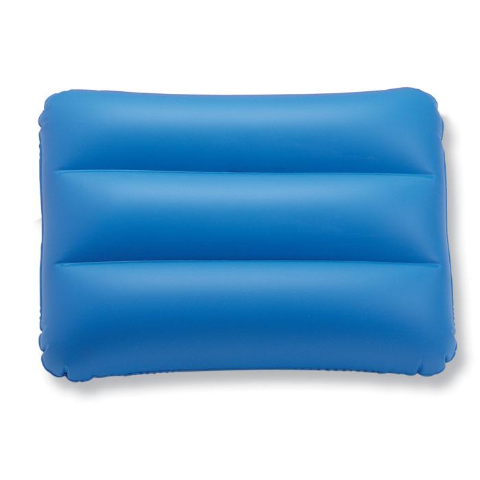Poduszka plażowa Siesta