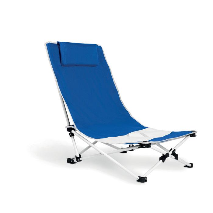 Krzesło plażowe Capri