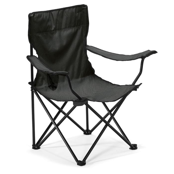 Krzesło plażowe Easygo