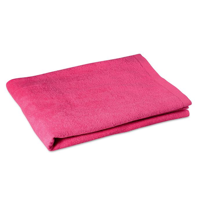 Ręcznik plażowy Tuva