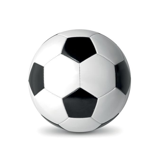 Piłka nożna Soccer