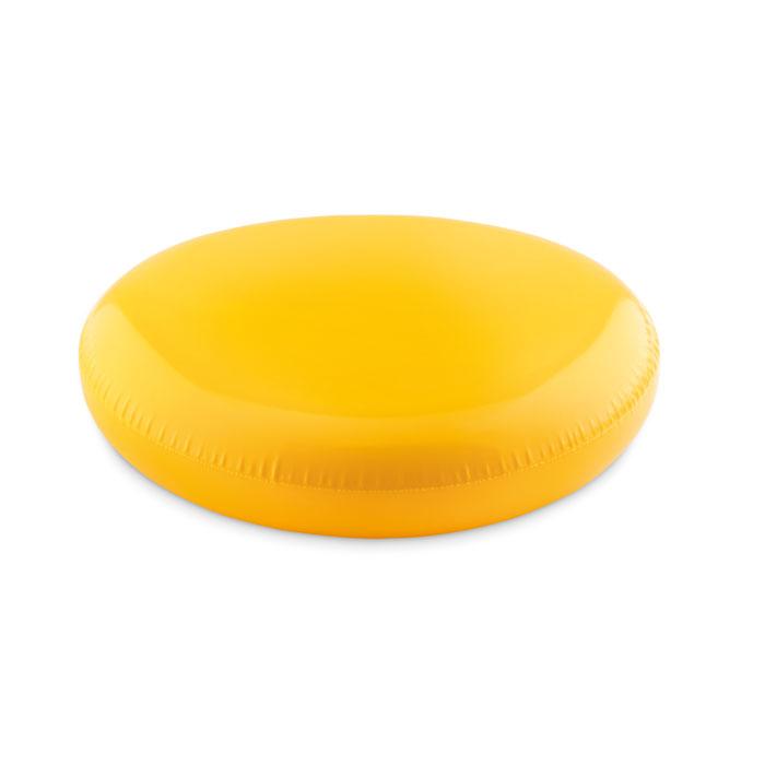 Frisbee dmuchane Adelaide