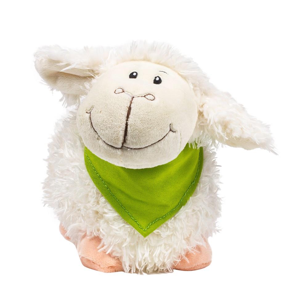 Pluszowa owca Helen