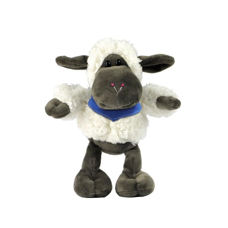 Pluszowa owca  Linda