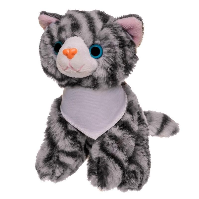 Pluszowy kot   Sweety