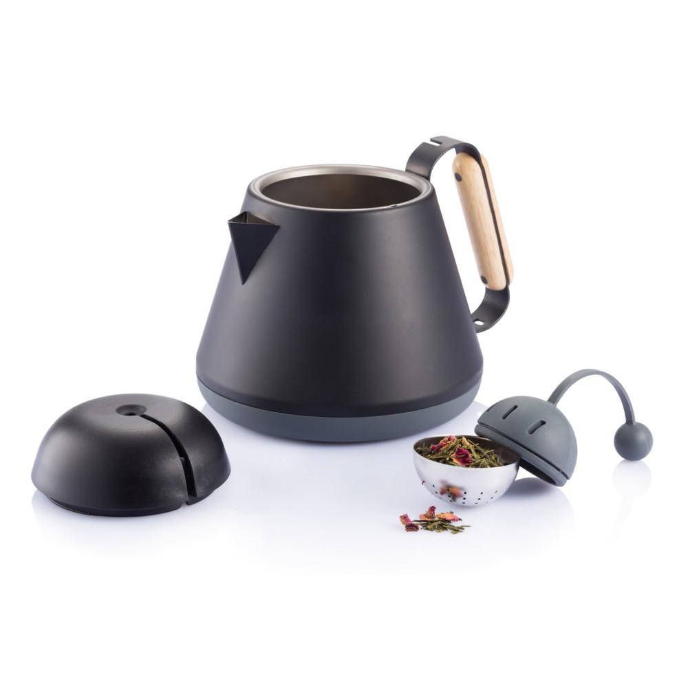 Dzbanek do herbaty Teako 1L