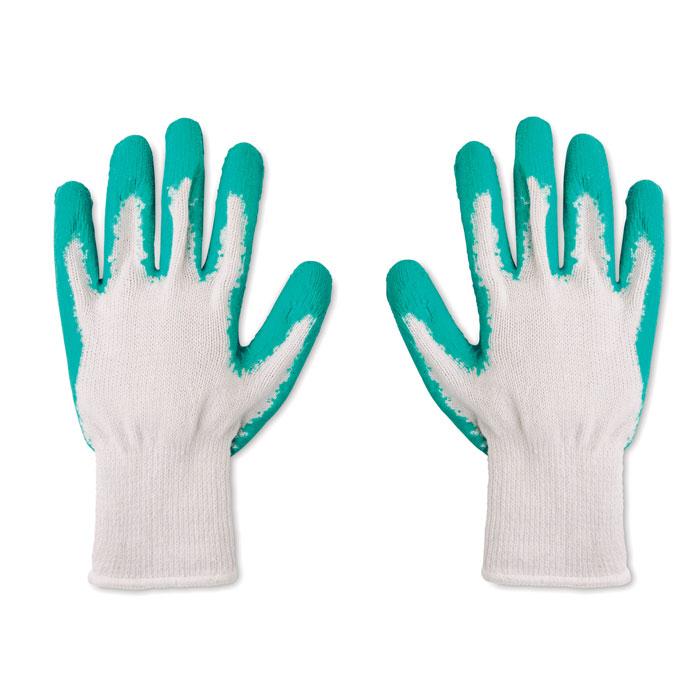 Rękawice ogrodowe Jardinero