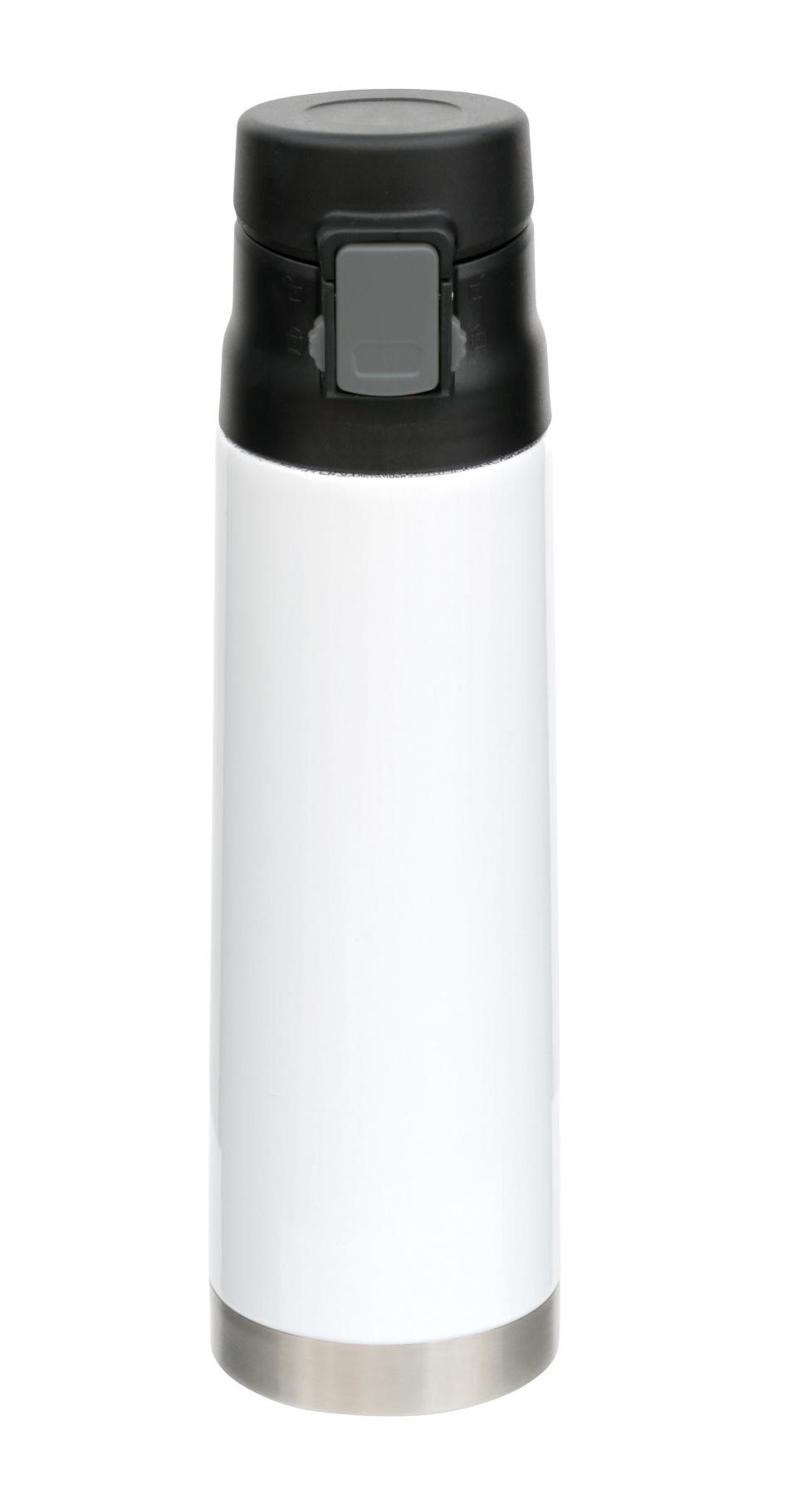 Termos ROBUSTA 0 5l, biały