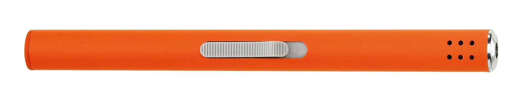 Zapalarka grillowa VESUV, pomarańczowy