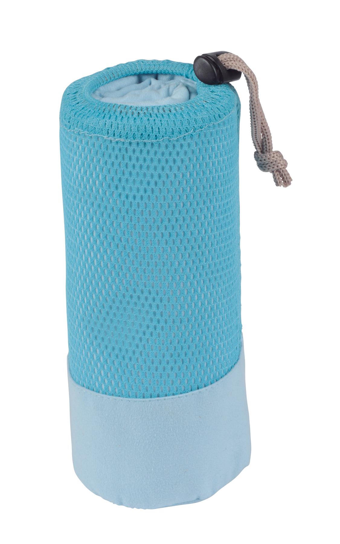 Ręcznik FRESHNESS, jasnoniebieski