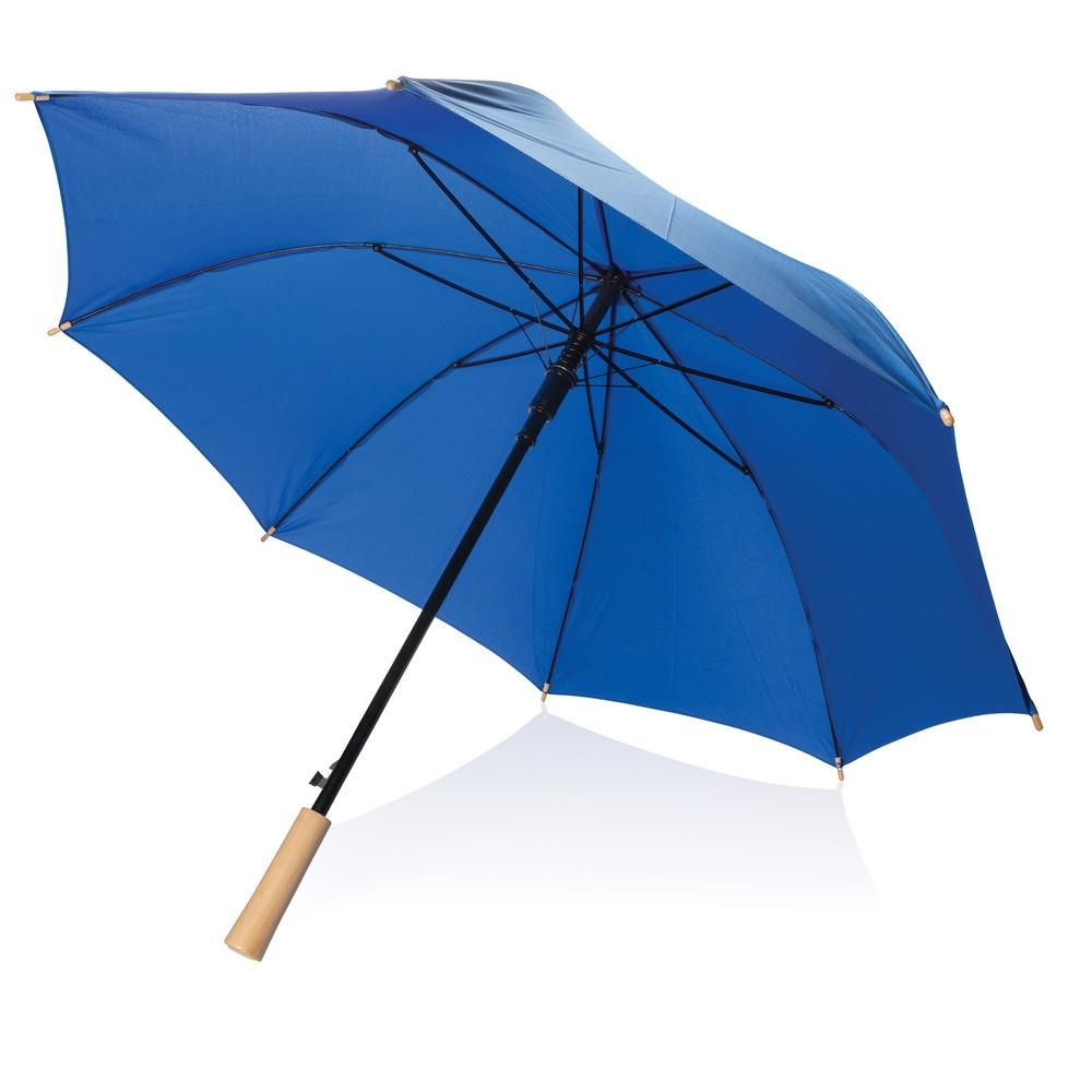 """Automatyczny parasol sztormowy 23"""""""