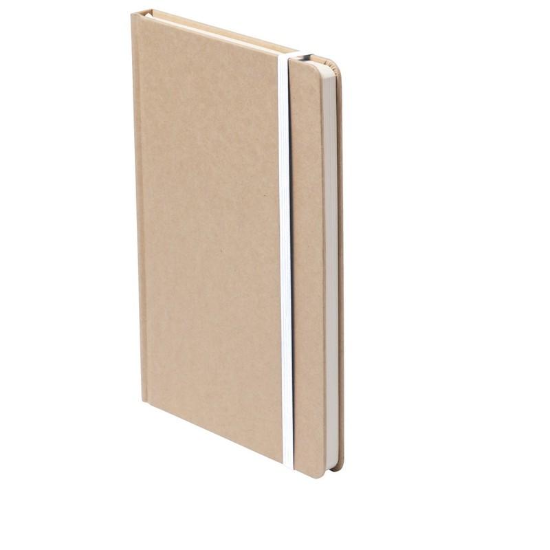 Notatnik A5, 100 kartek
