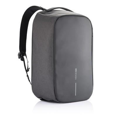 Bobby Duffle plecak, torba chroniąca przed kieszonkowcami