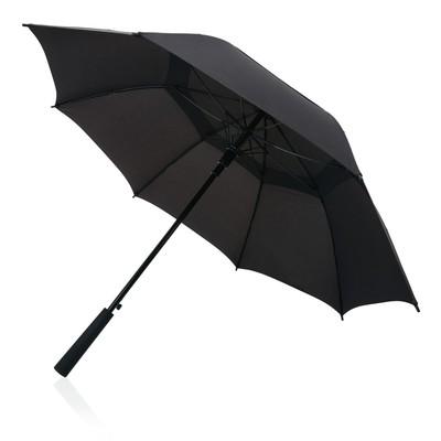 """Sztormowy parasol automatyczny 23"""" Swiss Peak Tornado"""