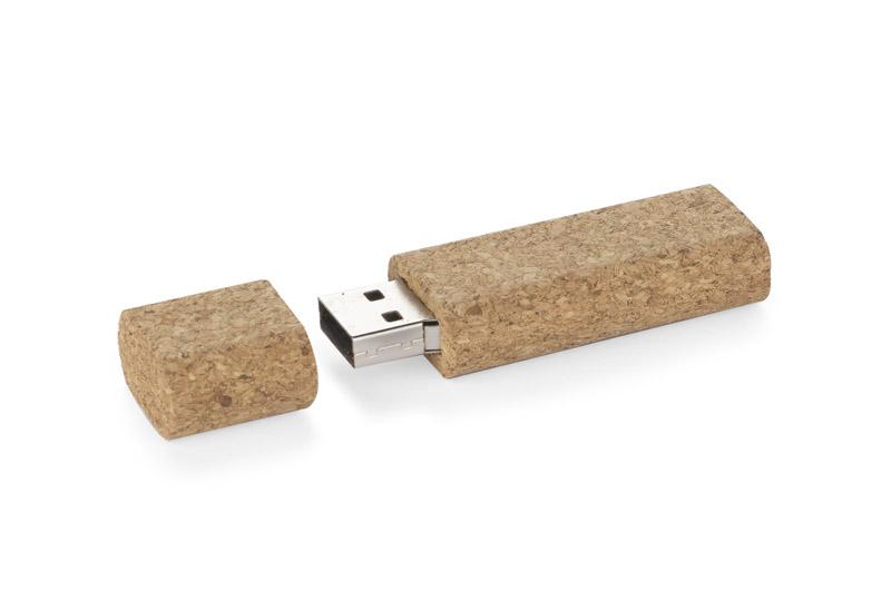 Pamięć USB PORTO 16 GB