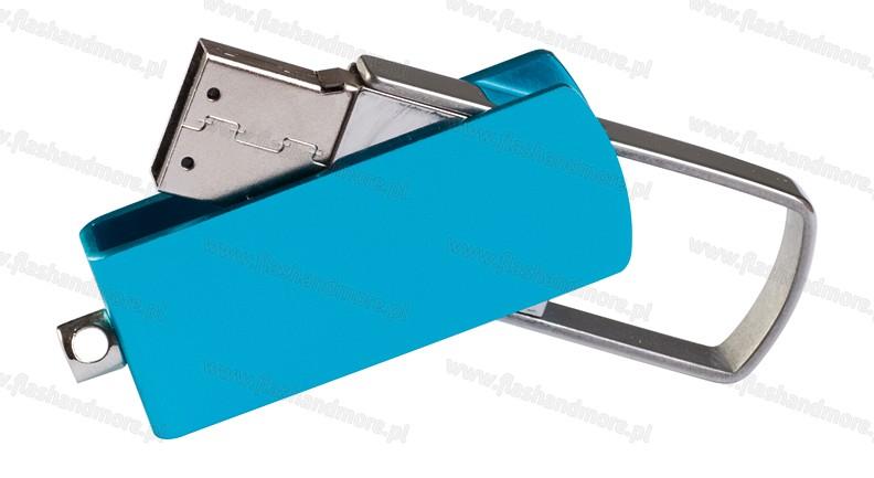 Pamięć USB PD-62