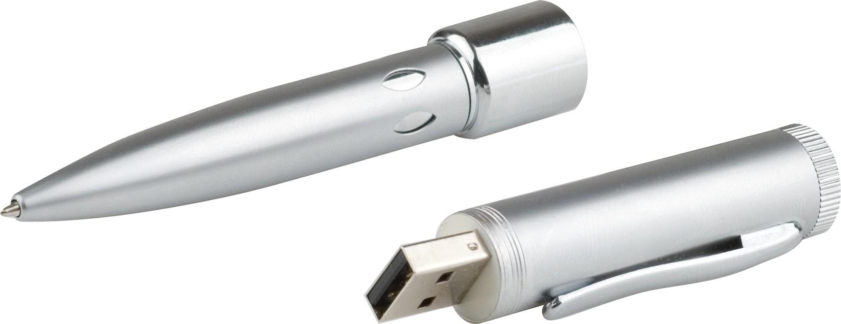Pamięć USB długopis PDd-1