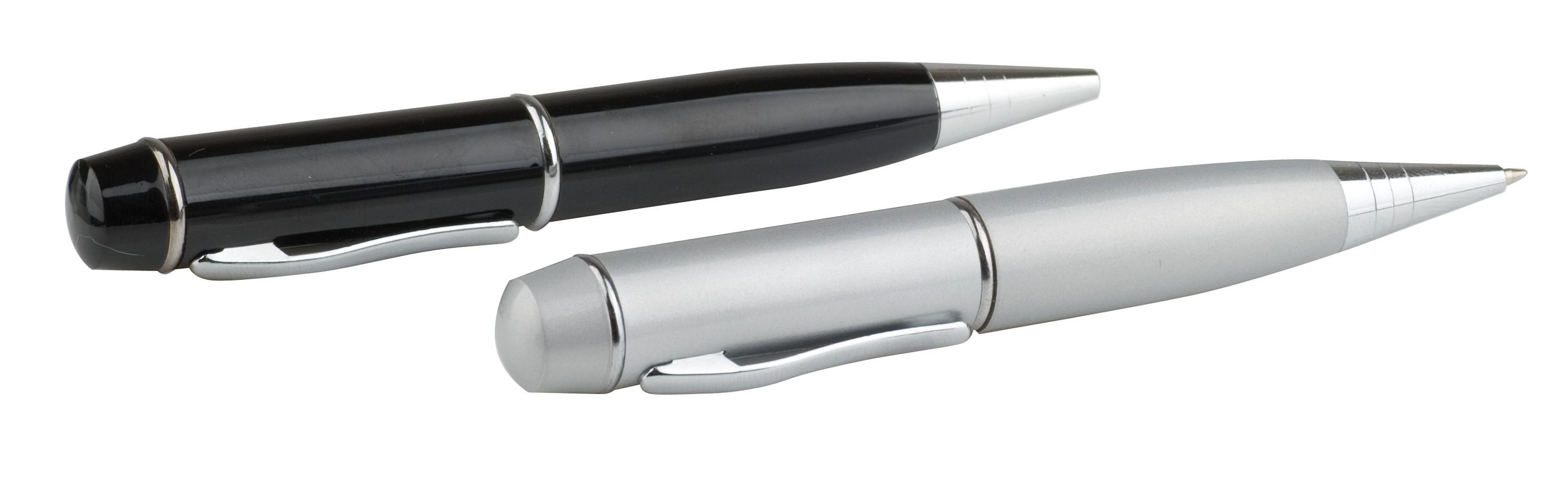 Pamięć USB długopis PDd-2