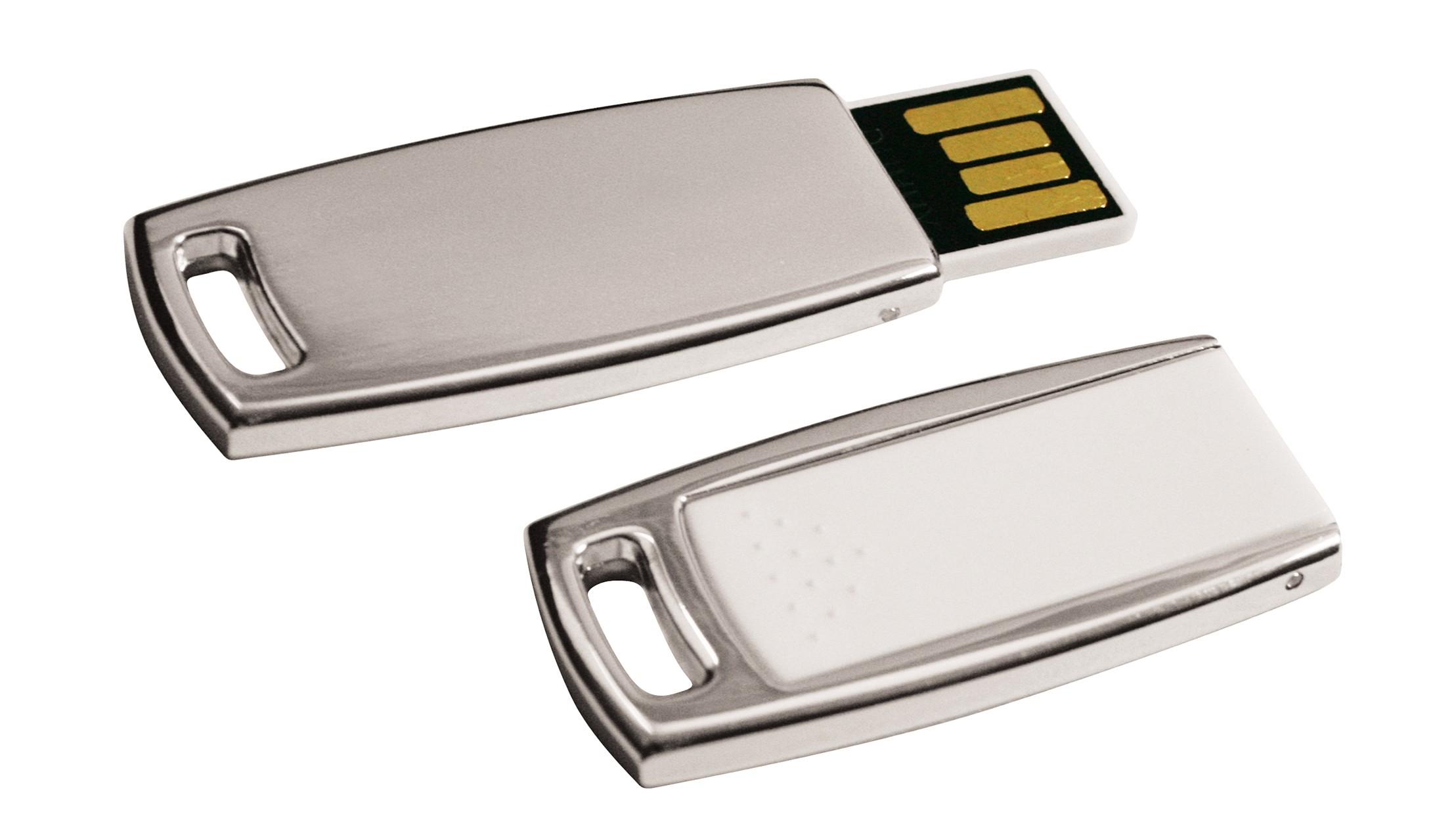 Pamięć USB PDslim-17