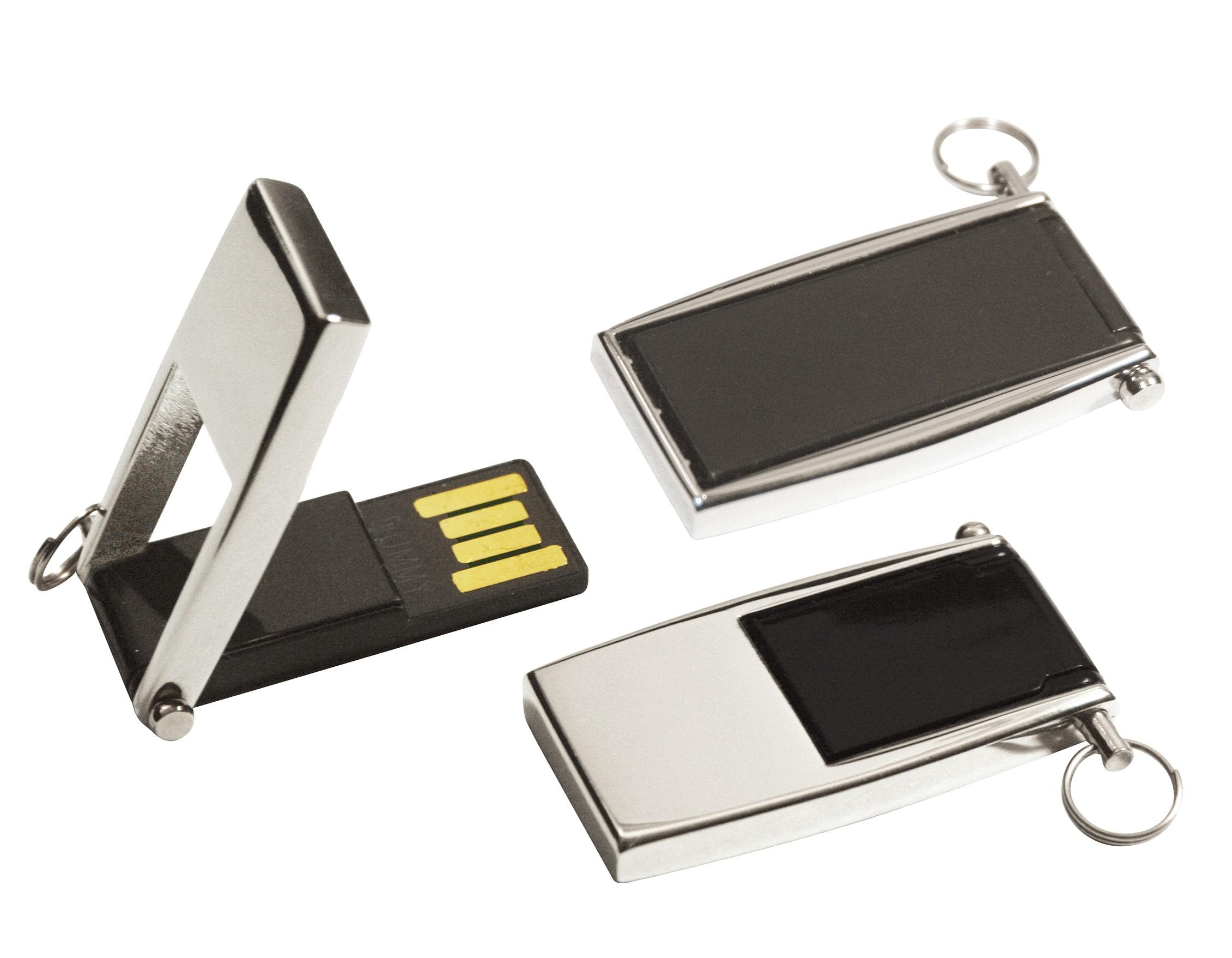Pamięć USB PDslim-18