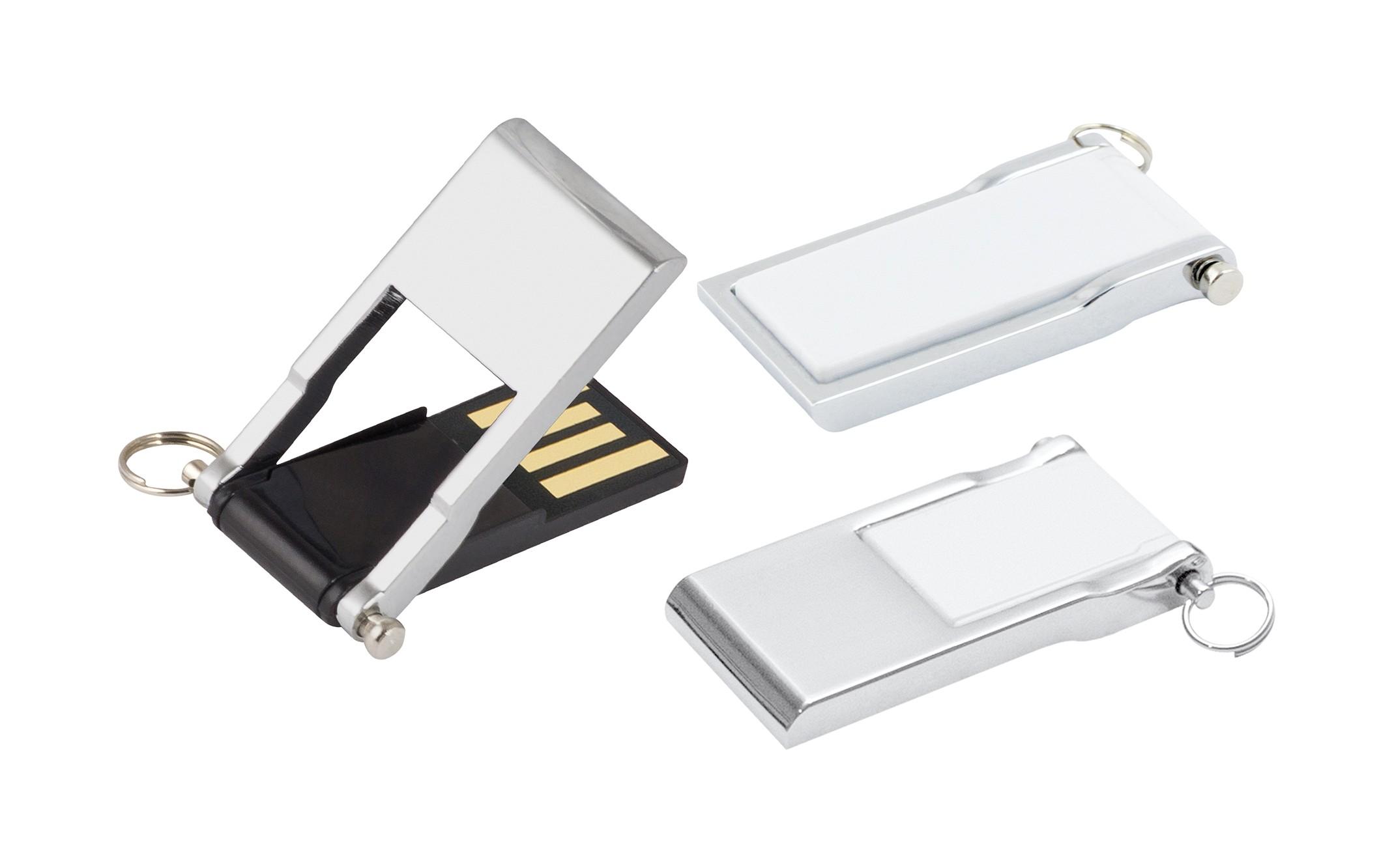 Pamięć USB PDslim-20
