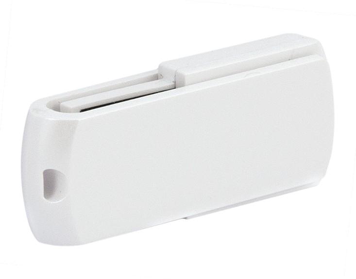 Pamięć USB PDslim-30