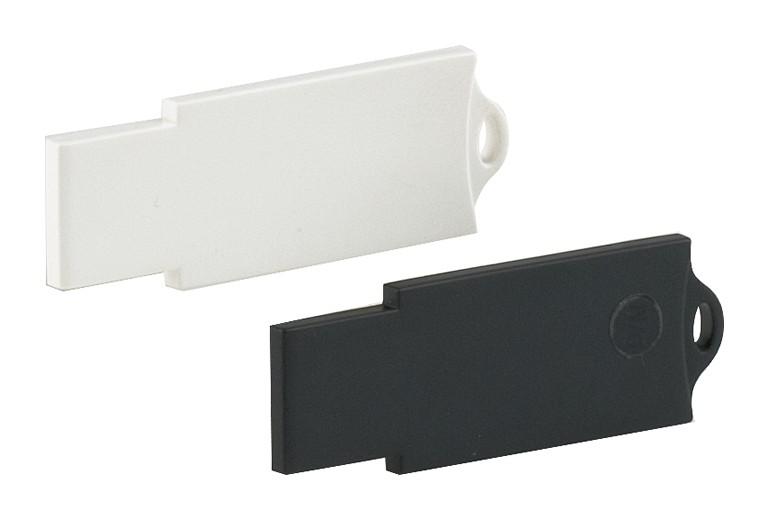 Pamięć USB PDslim-32