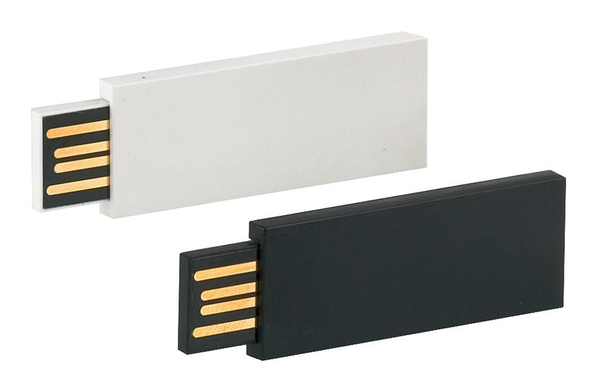 Pamięć USB PDslim-33