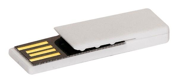 Pamięć USB PDslim-37