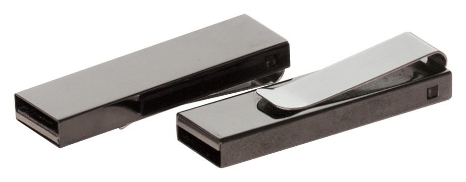Pamięć USB PDslim-39