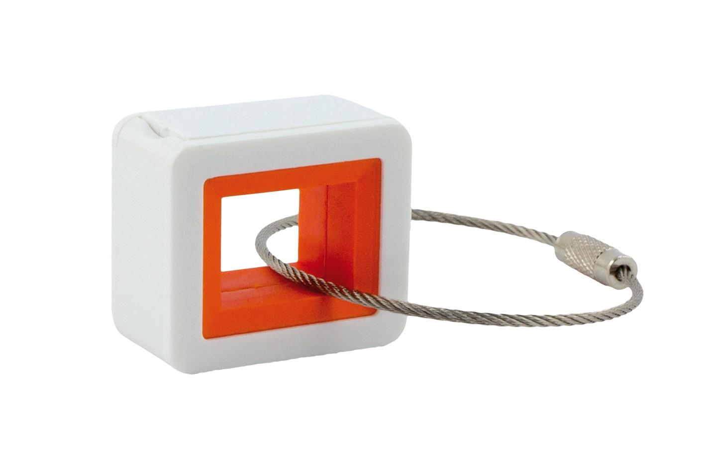 Pamięć USB PDslim-44