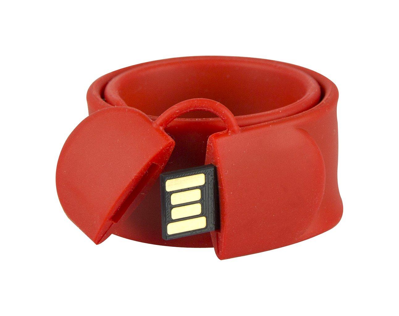 Pamięć USB PDslim-46