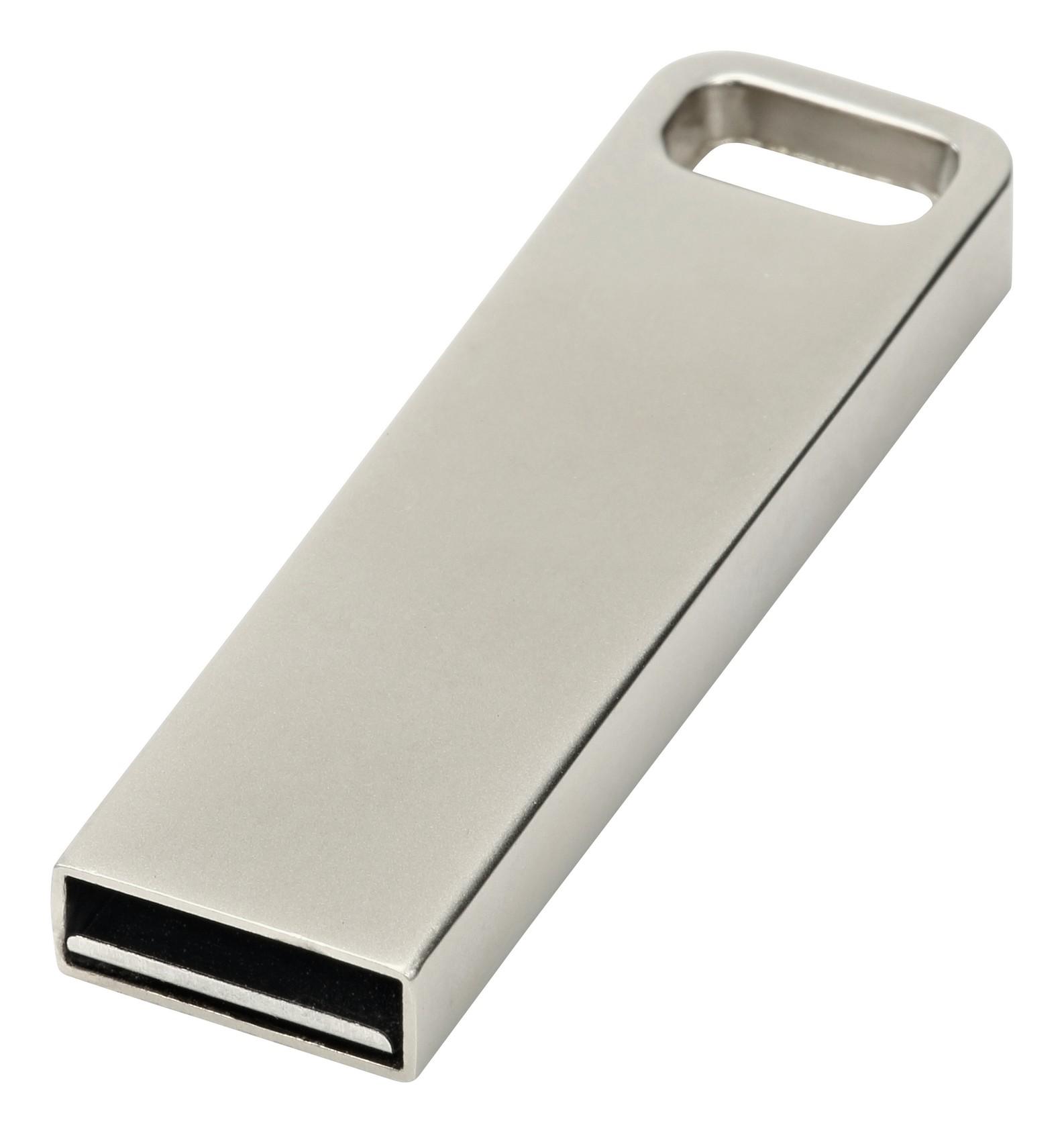 Pamięć USB PDslim-61