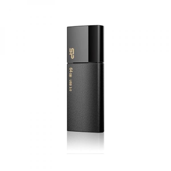 Pendrive Silicon Power 3.0 Blaze B05 64GB