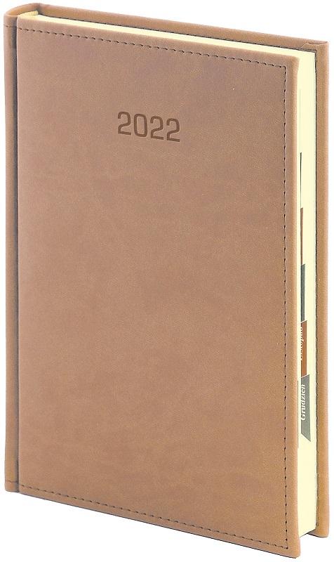 Kalendarz A4 Vivella