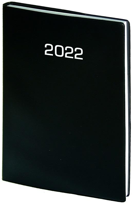Kalendarz kieszonkowy A7 PCV