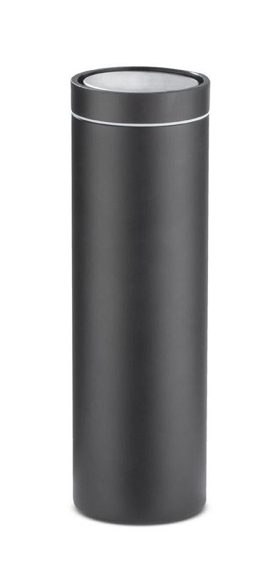 Kubek termiczny ROTO 440 ml