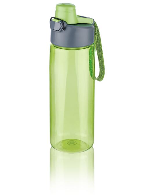 Bidon Hoppe 750 ml