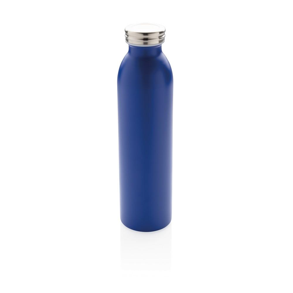 Próżniowa butelka sportowa 600 ml