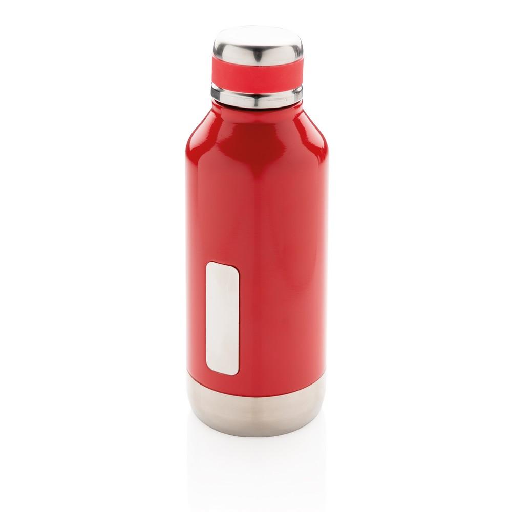 Próżniowa butelka sportowa 500 ml