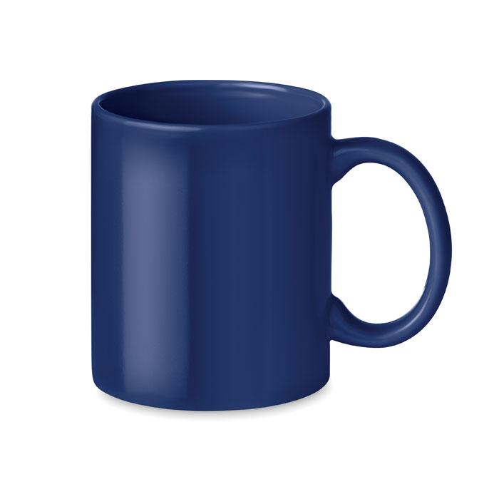 Kubek ceramiczny DUBLIN TONE